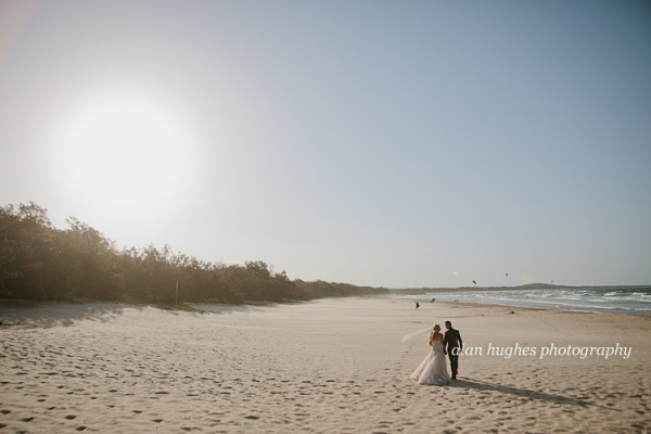 b2ap3_thumbnail_Noosa_Wedding_Photography53.jpg