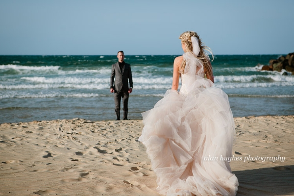 b2ap3_thumbnail_Noosa_Wedding_Photography54.jpg