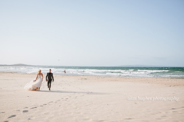 b2ap3_thumbnail_Noosa_Wedding_Photography55.jpg