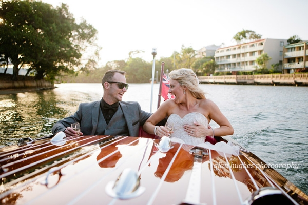 b2ap3_thumbnail_Noosa_Wedding_Photography58.jpg