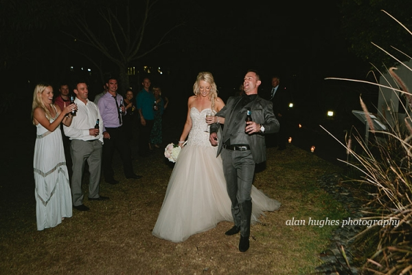 b2ap3_thumbnail_Noosa_Wedding_Photography66.jpg