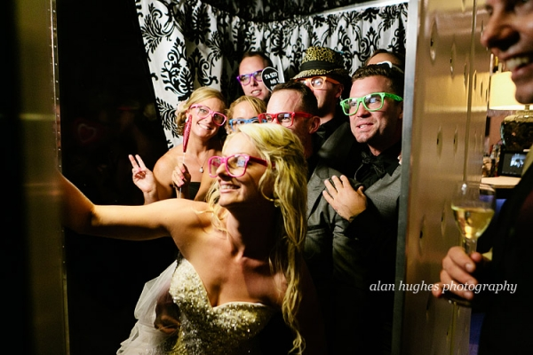 b2ap3_thumbnail_Noosa_Wedding_Photography67.jpg