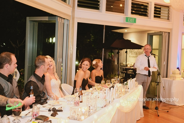 b2ap3_thumbnail_Noosa_Wedding_Photography70.jpg