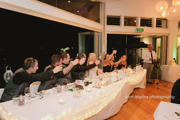 b2ap3_thumbnail_Noosa_Wedding_Photography71.jpg