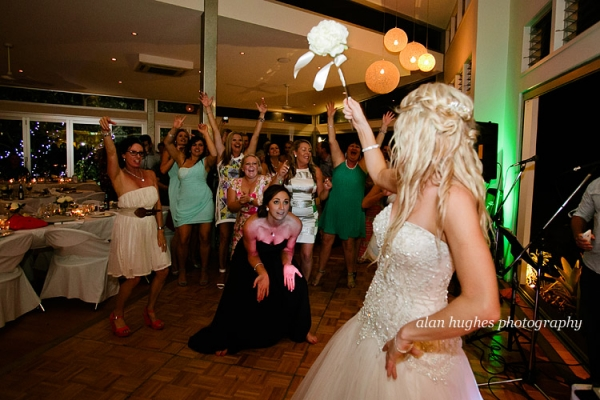 b2ap3_thumbnail_Noosa_Wedding_Photography77.jpg