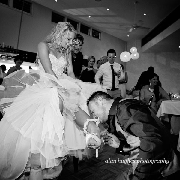b2ap3_thumbnail_Noosa_Wedding_Photography78.jpg