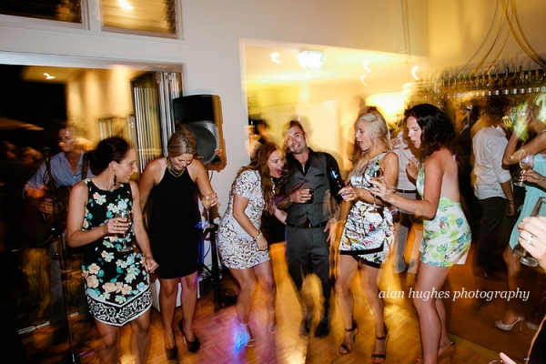 b2ap3_thumbnail_Noosa_Wedding_Photography79.jpg