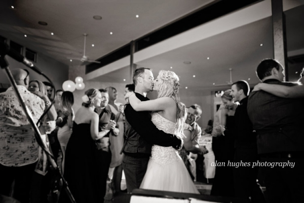 b2ap3_thumbnail_Noosa_Wedding_Photography80.jpg