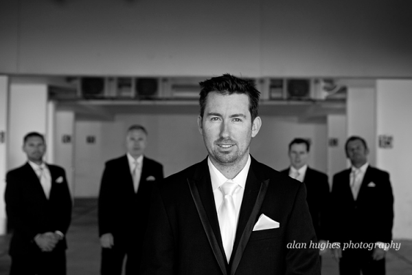 b2ap3_thumbnail_Noosa_wedding_photographers_006.jpg