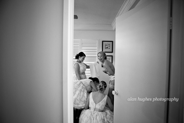 b2ap3_thumbnail_Noosa_wedding_photographers_017.jpg