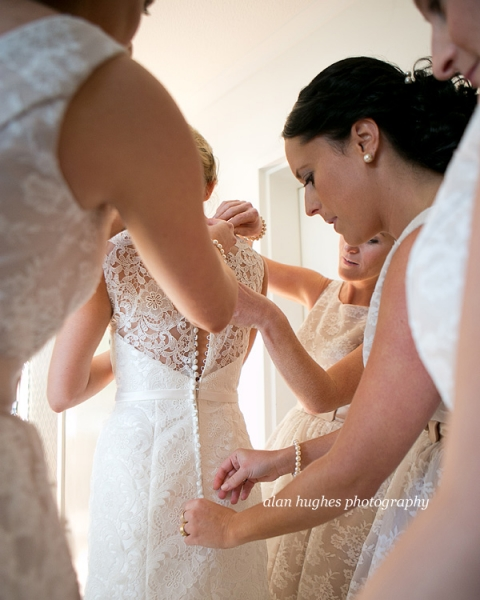 b2ap3_thumbnail_Noosa_wedding_photographers_018.jpg
