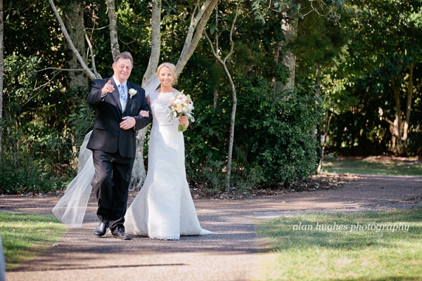 b2ap3_thumbnail_Noosa_wedding_photographers_027.jpg