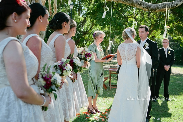 b2ap3_thumbnail_Noosa_wedding_photographers_029.jpg