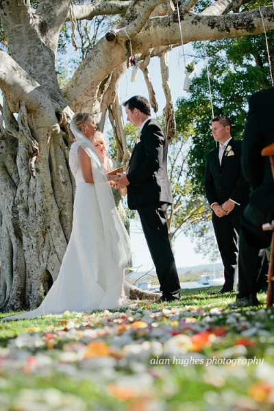 b2ap3_thumbnail_Noosa_wedding_photographers_030.jpg