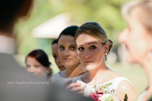 b2ap3_thumbnail_Noosa_wedding_photographers_031.jpg