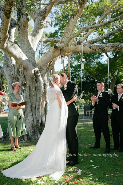 b2ap3_thumbnail_Noosa_wedding_photographers_034.jpg