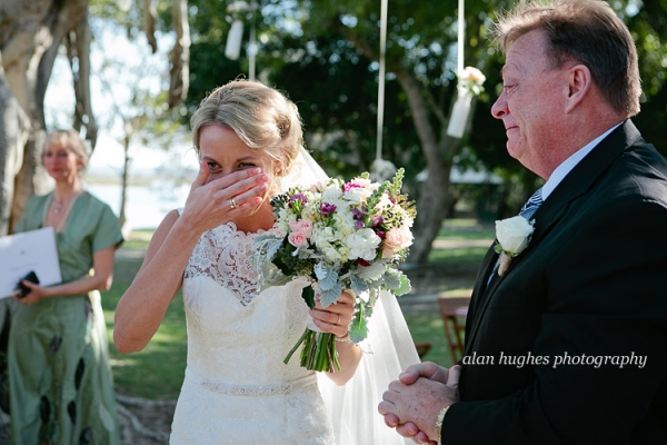 b2ap3_thumbnail_Noosa_wedding_photographers_036.jpg