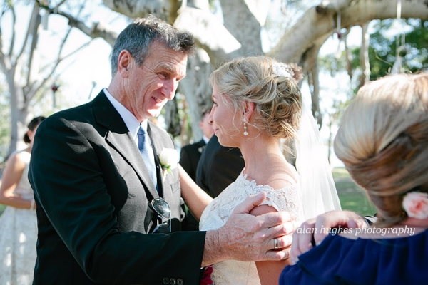 b2ap3_thumbnail_Noosa_wedding_photographers_037.jpg