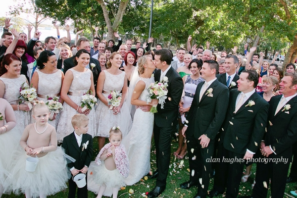 b2ap3_thumbnail_Noosa_wedding_photographers_040.jpg