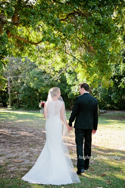 b2ap3_thumbnail_Noosa_wedding_photographers_041.jpg