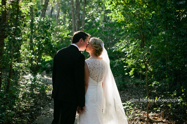 b2ap3_thumbnail_Noosa_wedding_photographers_044.jpg