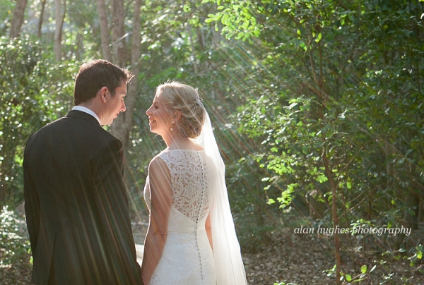 b2ap3_thumbnail_Noosa_wedding_photographers_045.jpg