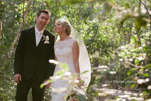 b2ap3_thumbnail_Noosa_wedding_photographers_046.jpg