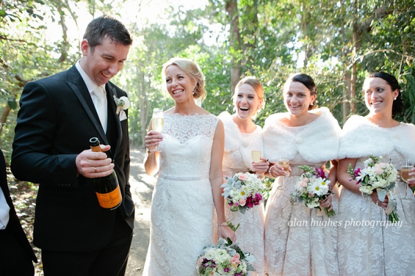 b2ap3_thumbnail_Noosa_wedding_photographers_047.jpg