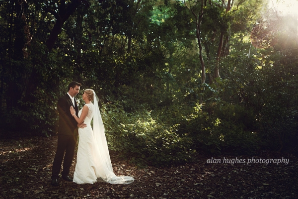 b2ap3_thumbnail_Noosa_wedding_photographers_048.jpg