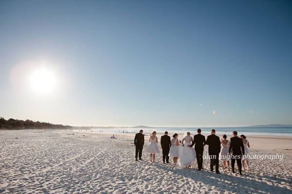 b2ap3_thumbnail_Noosa_wedding_photographers_054.jpg