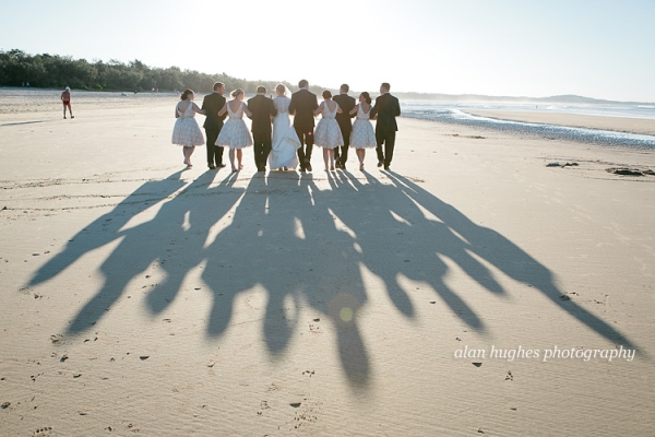b2ap3_thumbnail_Noosa_wedding_photographers_055.jpg