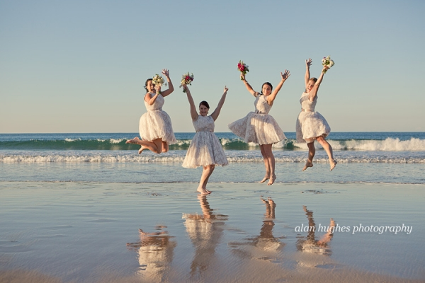 b2ap3_thumbnail_Noosa_wedding_photographers_061.jpg