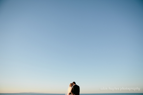 b2ap3_thumbnail_Noosa_wedding_photographers_068.jpg