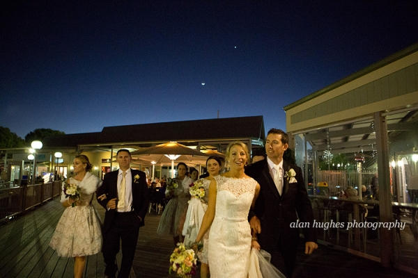 b2ap3_thumbnail_Noosa_wedding_photographers_080.jpg