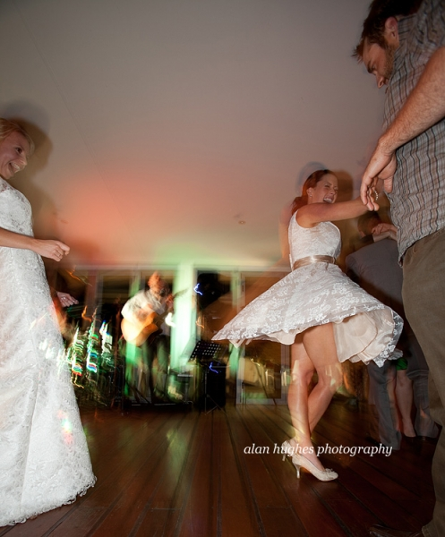 b2ap3_thumbnail_Noosa_wedding_photographers_086.jpg