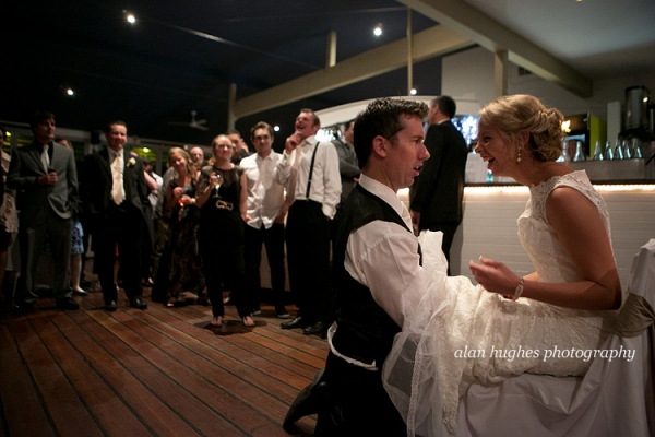 b2ap3_thumbnail_Noosa_wedding_photographers_087.jpg
