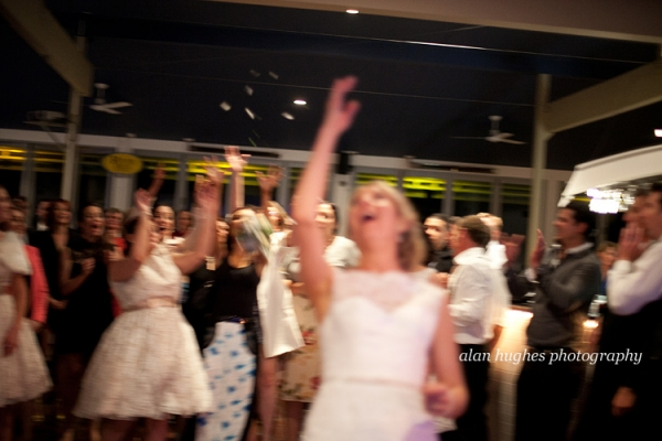 b2ap3_thumbnail_Noosa_wedding_photographers_089.jpg