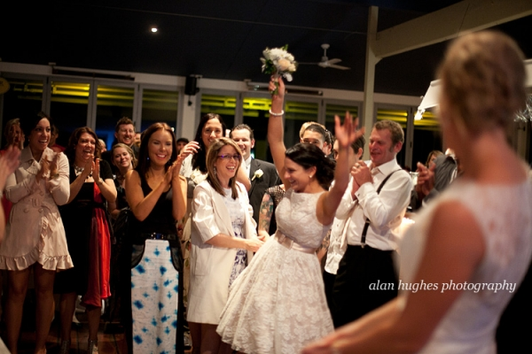 b2ap3_thumbnail_Noosa_wedding_photographers_090.jpg