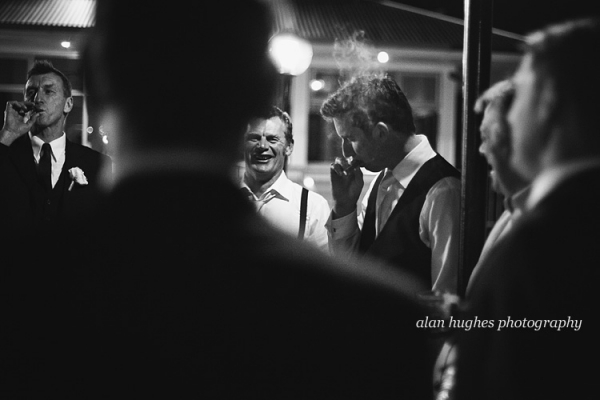b2ap3_thumbnail_Noosa_wedding_photographers_092.jpg