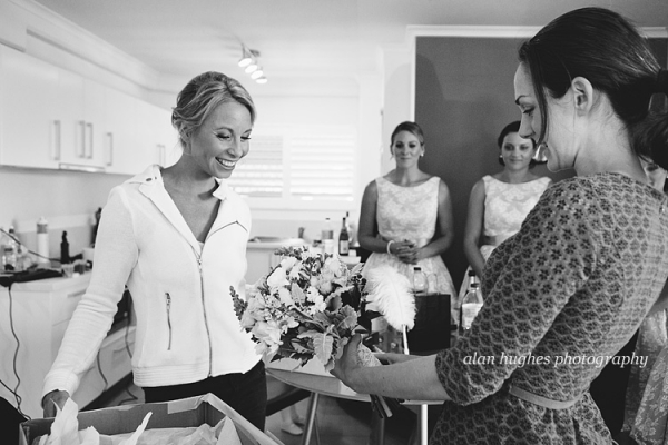 b2ap3_thumbnail_Noosa_wedding_photographers_097.jpg