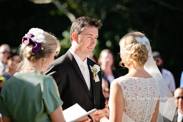 b2ap3_thumbnail_Noosa_wedding_photographers_098.jpg