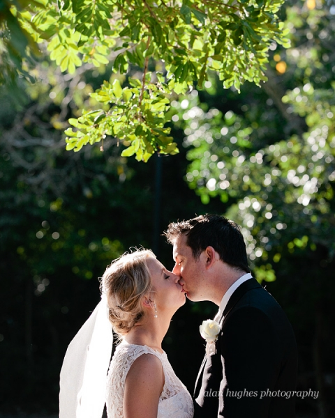 b2ap3_thumbnail_Noosa_wedding_photographers_101.jpg