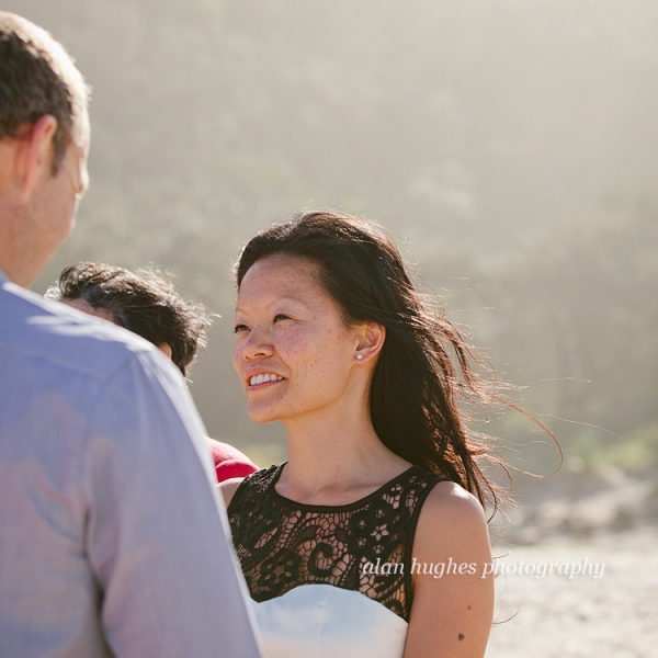 b2ap3_thumbnail_Sunshine_Beach_wedding_Photographer_005.jpg