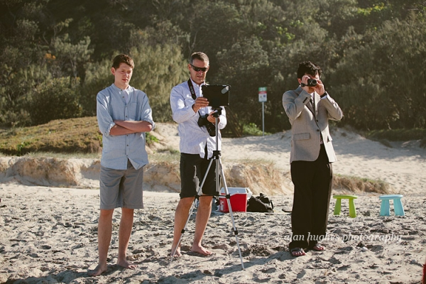 b2ap3_thumbnail_Sunshine_Beach_wedding_Photographer_006.jpg