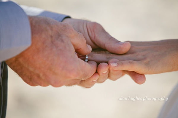 b2ap3_thumbnail_Sunshine_Beach_wedding_Photographer_007.jpg