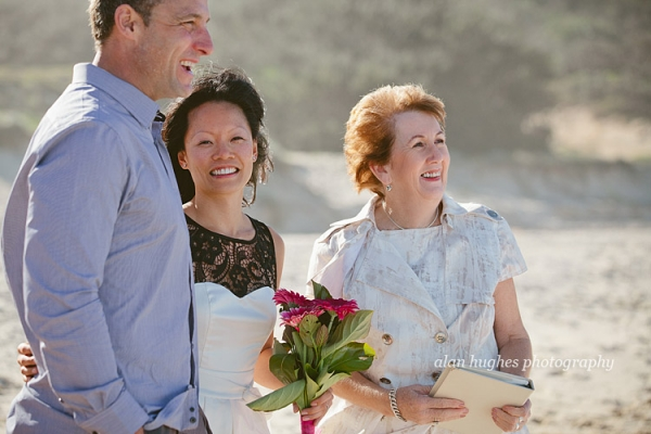 b2ap3_thumbnail_Sunshine_Beach_wedding_Photographer_008.jpg