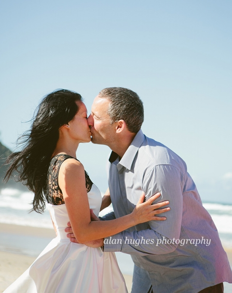 b2ap3_thumbnail_Sunshine_Beach_wedding_Photographer_009.jpg
