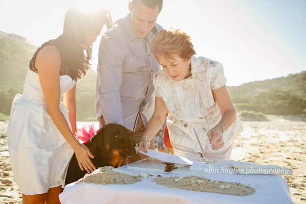 b2ap3_thumbnail_Sunshine_Beach_wedding_Photographer_010.jpg