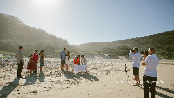 b2ap3_thumbnail_Sunshine_Beach_wedding_Photographer_011.jpg