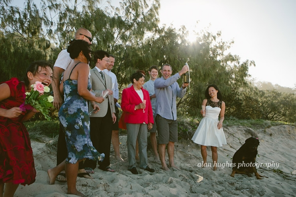 b2ap3_thumbnail_Sunshine_Beach_wedding_Photographer_013.jpg